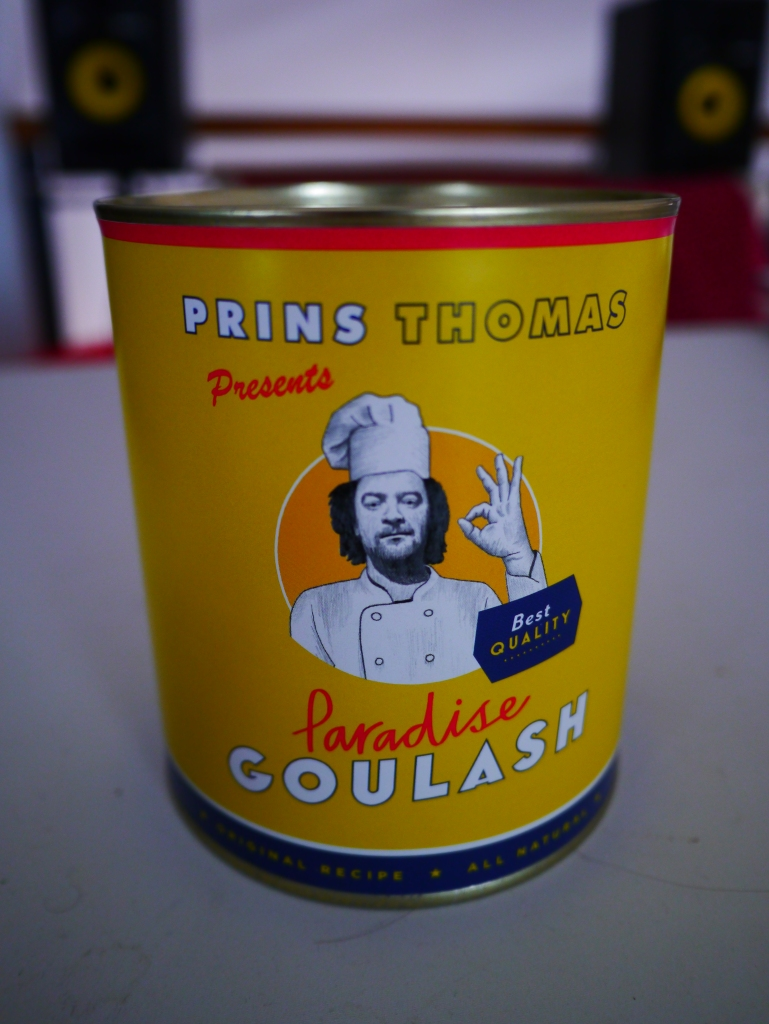 Goulash Prins Thomas_0034
